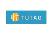 Tutag
